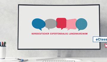 Norddeutscher Expertendialog Lungenkarzinom