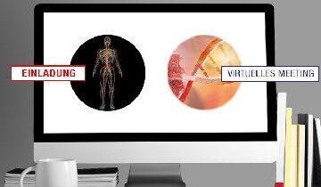 RET als Biomarker in der Onkologie