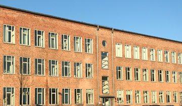 Schreibbüro Kiel